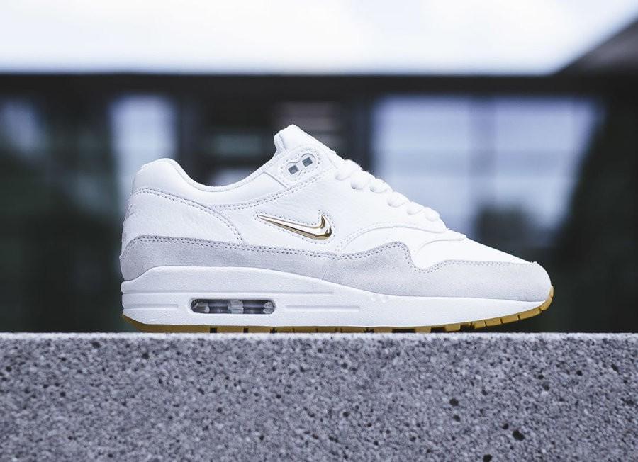 air max one femme,Nike Air Max 1 beige femme - Chaussures ...