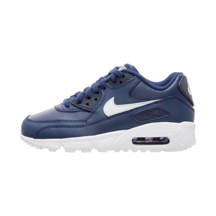 nike air max 90 leather pas cher