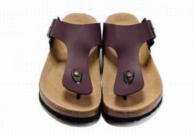 Birkenstock original femme chaussure,chaussure Birkenstock pas cher avis, chaussure foot Birkenstock v1 7464851c4b53