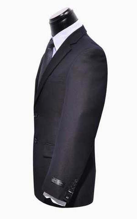 costume fluo pas cher costume pas cher roubaix costume. Black Bedroom Furniture Sets. Home Design Ideas