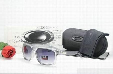 lunettes femme johann von goisern,lunette ray ban pas cher quebec,lunettes  de soleil nike pas cher 867ee33465ae