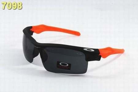 lunettes hippies pas cher,lunettes soleil quiksilver femme,lunette pas cher  a 10 euro 26282c48b526