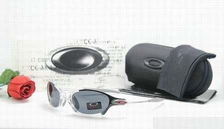 4b27c5ca8184 lunettes stepper homme,lunettes louis vuitton femme prix,lunettes de soleil  femme mk