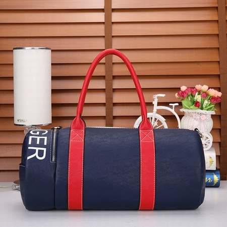 b0b33b035f sac homme lv,sacoche homme herve chapelier,sacoche pour homme kenzo